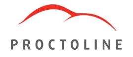 Proctoline Klinika – Aranyérbetegségek gyógyítása